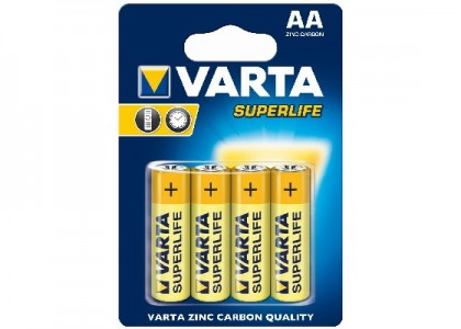 VAR-AA4 SUPERLIFE