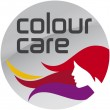 Icon colour care