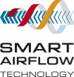Icon Smart Airflow