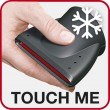 Icon Touch Me
