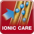 Icon ionic care
