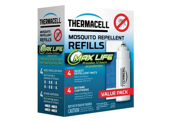 max-life-mosquito-repeller-refill-value-pack
