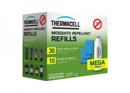 original-mosquito-repeller-refill-mega-pack