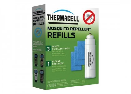 original-mosquito-repeller-refill-single-pack
