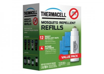 original-mosquito-repeller-refill-value-pack