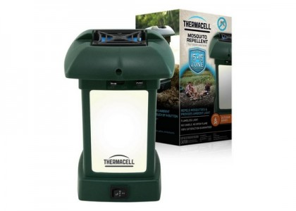 outdoor-mosquito-repeller-lantern