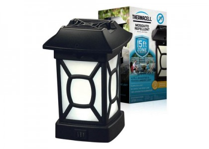 patio-mosquito-repeller-lantern