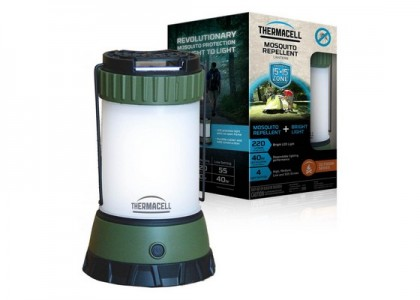 scout-mosquito-repeller-camp-lantern