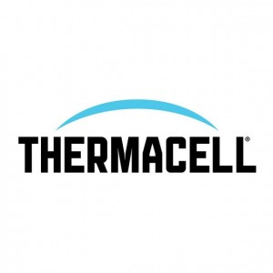 05- THERMACELL