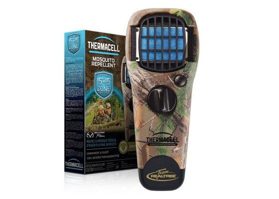 realtree-xtra-green-mosquito-repeller