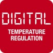 DigitalTemperatureRegulation ROSSI primaria