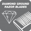 Diamond Ground B