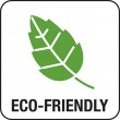 Icon Eco-Friendly