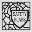 icon_safety_glass_111215_122500