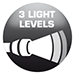 light-level-3