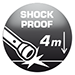 shock-proof-4m