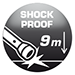 shock-proof-9m