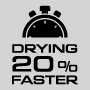 Drying-20-faster_icona
