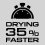 Drying-35-faster_icona