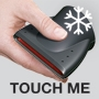 Touch-me_icona