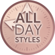 45569560100_14500_All-Day-Styles