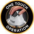 N24661-56_9700_One-touch-operation